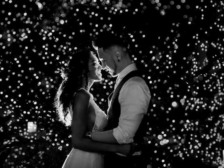 Tmx Lifelong Photography Studio Tampa Weddings 10 51 155705 158265881421071 Tampa, FL wedding photography