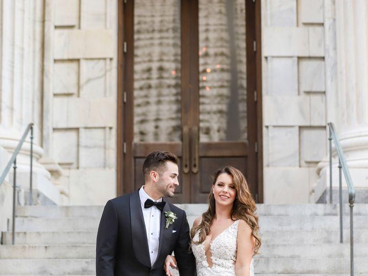 Tmx Lifelong Photography Studio Tampa Weddings 12 51 155705 158265882386413 Tampa, FL wedding photography