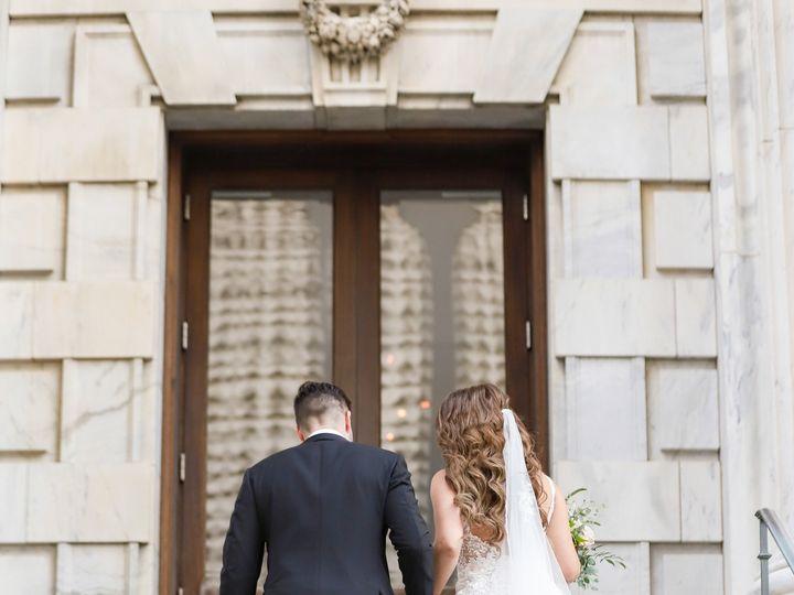 Tmx Lifelong Photography Studio Tampa Weddings 13 51 155705 158265882033881 Tampa, FL wedding photography