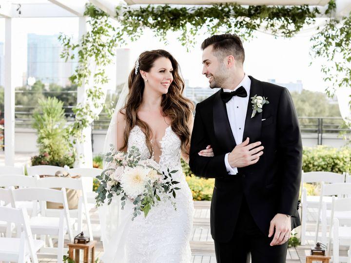 Tmx Lifelong Photography Studio Tampa Weddings 14 51 155705 158265881632001 Tampa, FL wedding photography