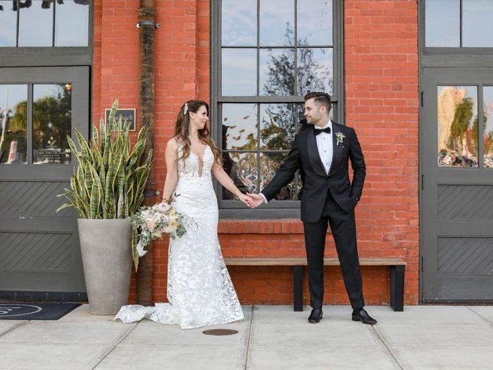 Tmx Lifelong Photography Studio Tampa Weddings 15 51 155705 158265881682724 Tampa, FL wedding photography