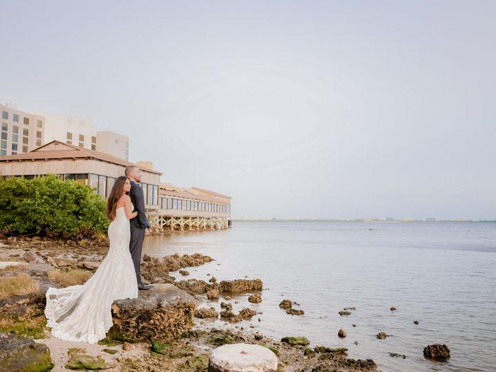 Tmx Lifelong Photography Studio Tampa Weddings 16 51 155705 158265882598566 Tampa, FL wedding photography