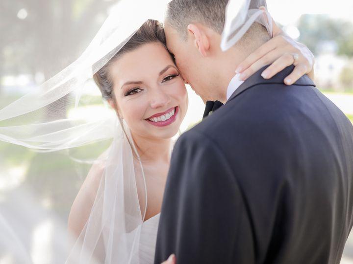 Tmx Lifelong Photography Studio Tampa Weddings 18 51 155705 158265882453390 Tampa, FL wedding photography