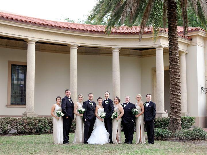 Tmx Lifelong Photography Studio Tampa Weddings 19 51 155705 158265882442085 Tampa, FL wedding photography