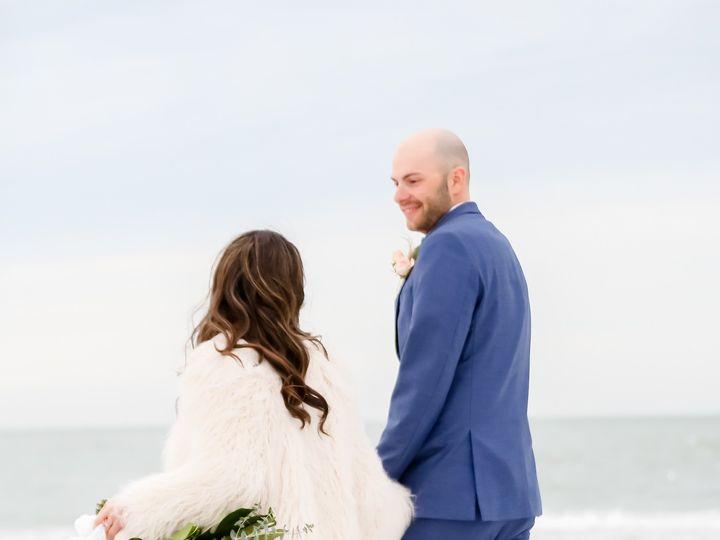 Tmx Lifelong Photography Studio Tampa Weddings 1 51 155705 158265881098119 Tampa, FL wedding photography