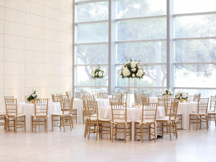 Tmx Lifelong Photography Studio Tampa Weddings 20 51 155705 158265881971185 Tampa, FL wedding photography