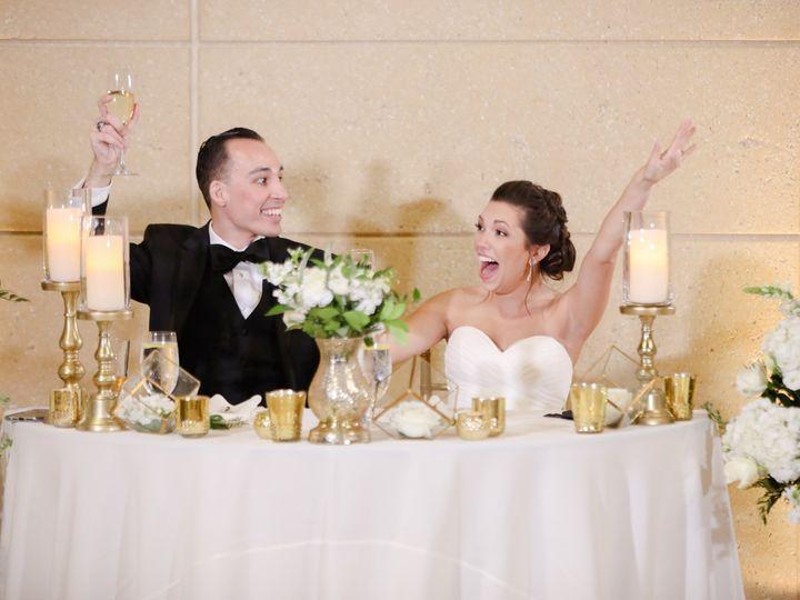 Tmx Lifelong Photography Studio Tampa Weddings 23 51 155705 158265882627942 Tampa, FL wedding photography