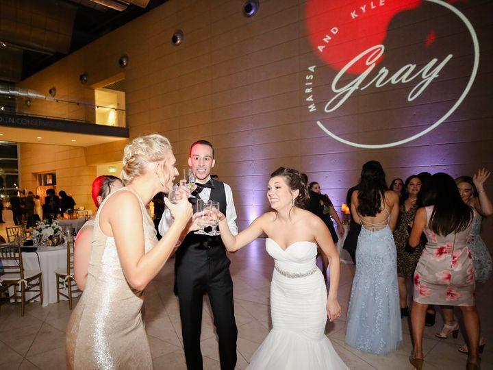 Tmx Lifelong Photography Studio Tampa Weddings 24 51 155705 158265882666384 Tampa, FL wedding photography