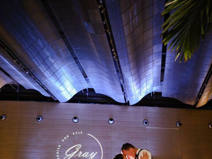 Tmx Lifelong Photography Studio Tampa Weddings 25 51 155705 158265882681893 Tampa, FL wedding photography