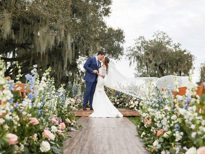 Tmx Lifelong Photography Studio Tampa Weddings 27 51 155705 158265883076568 Tampa, FL wedding photography