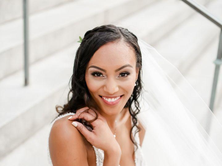 Tmx Lifelong Photography Studio Tampa Weddings 28 51 155705 158265882893914 Tampa, FL wedding photography