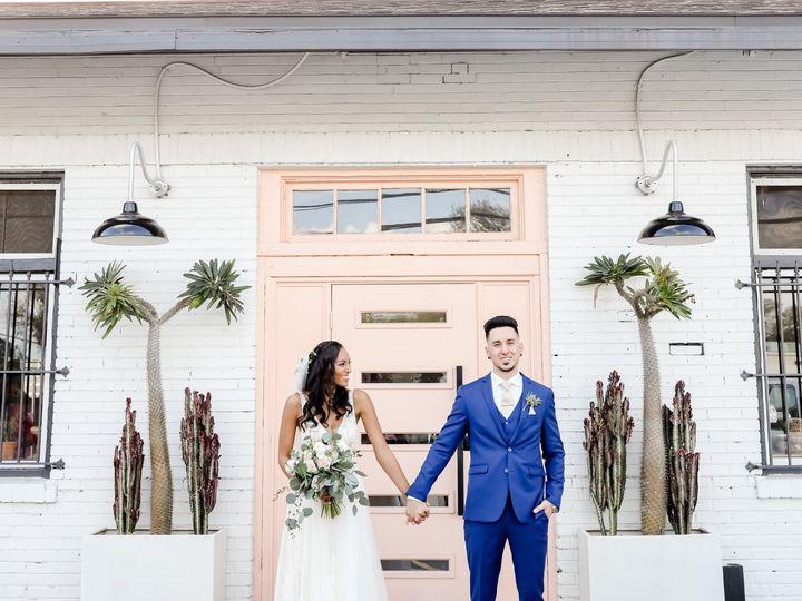 Tmx Lifelong Photography Studio Tampa Weddings 29 51 155705 158265882828400 Tampa, FL wedding photography
