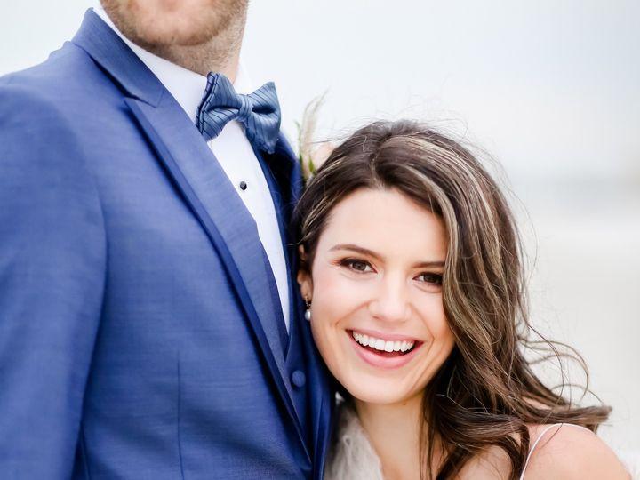 Tmx Lifelong Photography Studio Tampa Weddings 2 51 155705 158265881433111 Tampa, FL wedding photography
