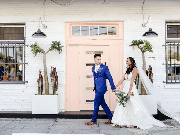 Tmx Lifelong Photography Studio Tampa Weddings 30 51 155705 158265882838092 Tampa, FL wedding photography