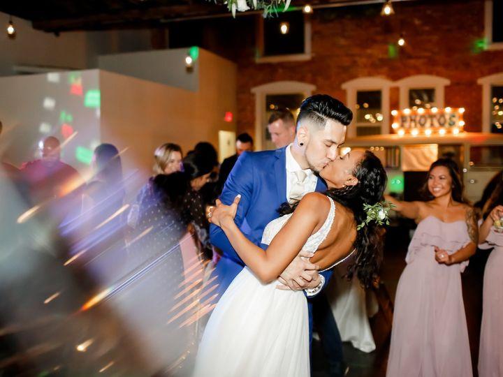 Tmx Lifelong Photography Studio Tampa Weddings 31 51 155705 158265883052241 Tampa, FL wedding photography