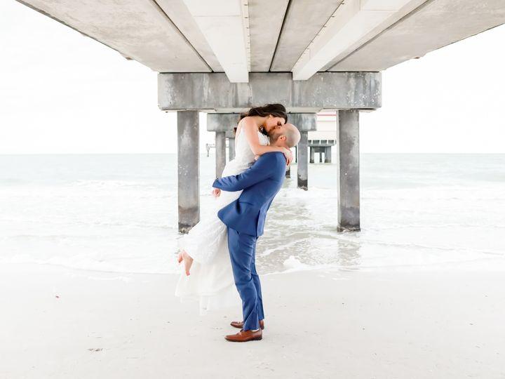 Tmx Lifelong Photography Studio Tampa Weddings 4 51 155705 158265880967211 Tampa, FL wedding photography