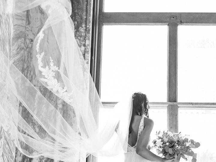 Tmx Lifelong Photography Studio Tampa Weddings 6 51 155705 158265881557929 Tampa, FL wedding photography