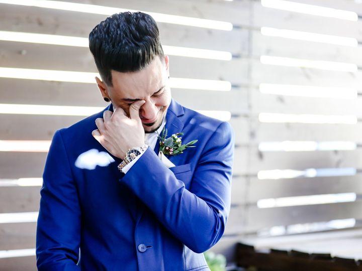 Tmx Lifelong Photography Studio Tampa Weddings 7 51 155705 158265881517606 Tampa, FL wedding photography