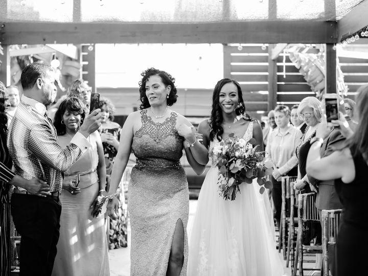 Tmx Lifelong Photography Studio Tampa Weddings 8 51 155705 158265881520454 Tampa, FL wedding photography