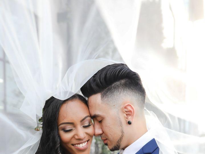 Tmx Lifelong Photography Studio Tampa Weddings 9 51 155705 158265881595305 Tampa, FL wedding photography