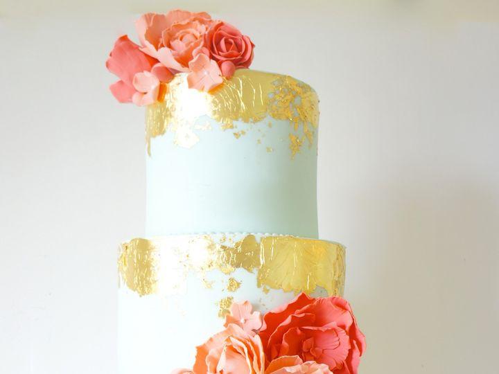 Tmx 1435017819599 Dsc04173 Fenton wedding cake