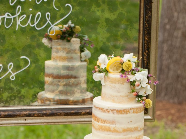 Tmx 1435018172901 Styleshoot 108 Fenton wedding cake