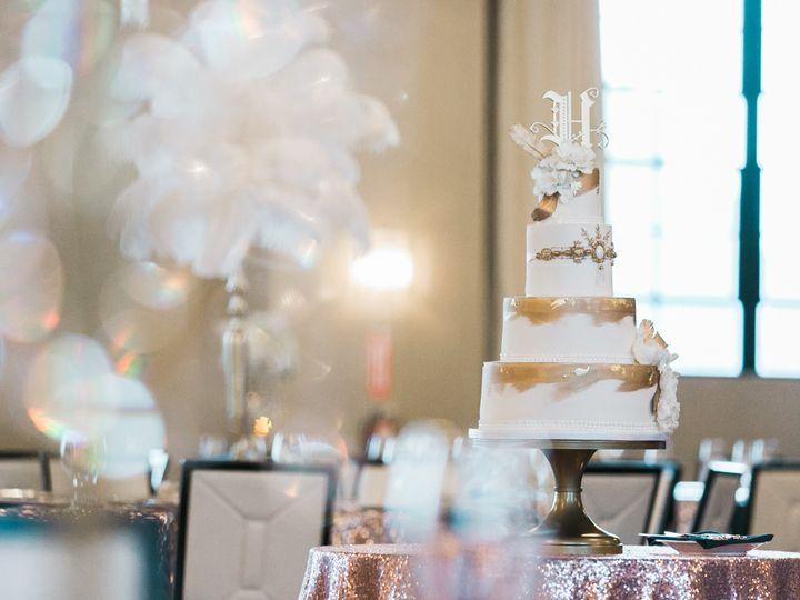 Tmx 1474301944376 Hoover 604 Fenton wedding cake