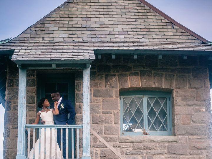 Tmx 1455225006176 Mg6224 Rosedale, NY wedding planner