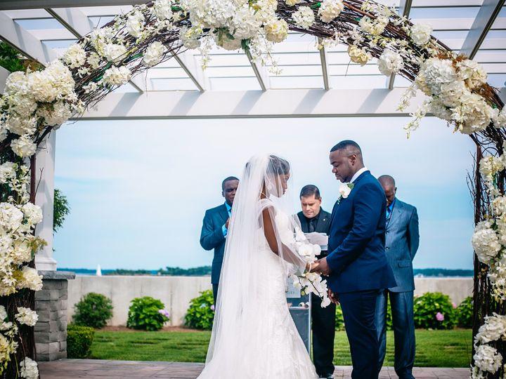 Tmx 1455225007219 Mg5947 Rosedale, NY wedding planner