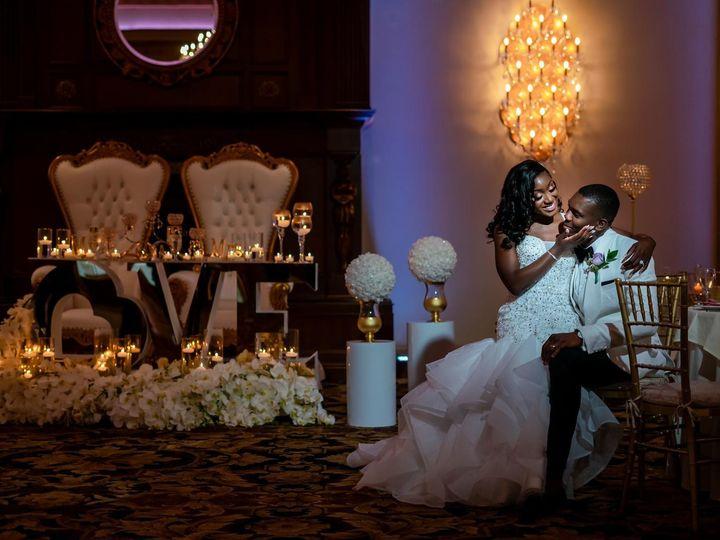 Tmx Img 20191008 Wa0021 51 775705 157923325660244 Rosedale, NY wedding planner