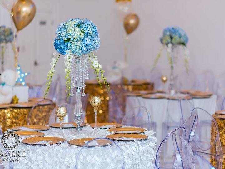 Tmx Lam 0005 51 775705 1560863173 Rosedale, NY wedding planner