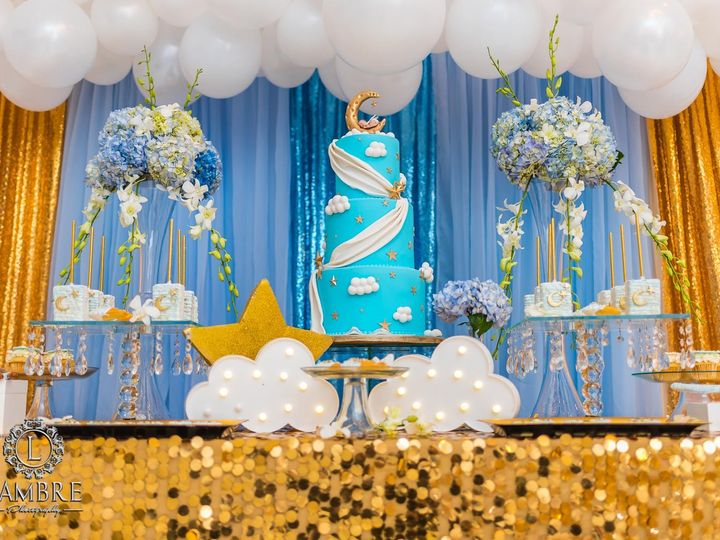 Tmx Lam 0120 51 775705 1560863104 Rosedale, NY wedding planner