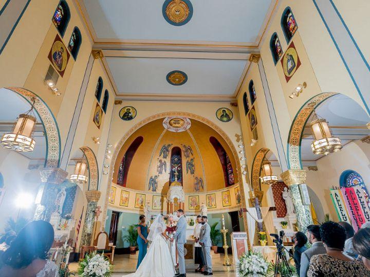 Tmx Screenshot 2019 10 24 At 3 40 27 Pm 51 775705 157923320971026 Rosedale, NY wedding planner