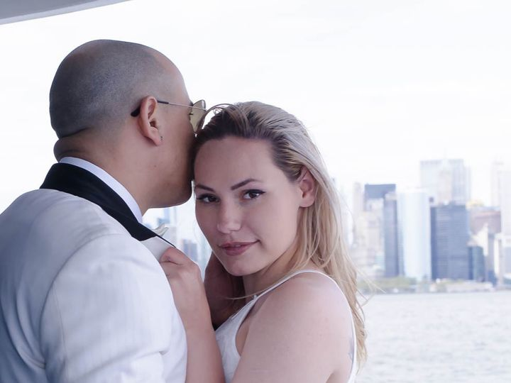 Tmx Ss7 51 775705 1560835026 Rosedale, NY wedding planner