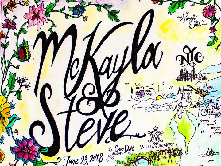 Tmx Mark And Betsy Bright High Res 8 51 985705 157444895578422 New Orleans, LA wedding invitation