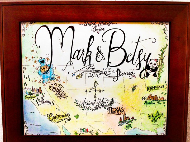 Tmx Mark And Betsy Bright High Res 51 985705 157444724151038 New Orleans, LA wedding invitation