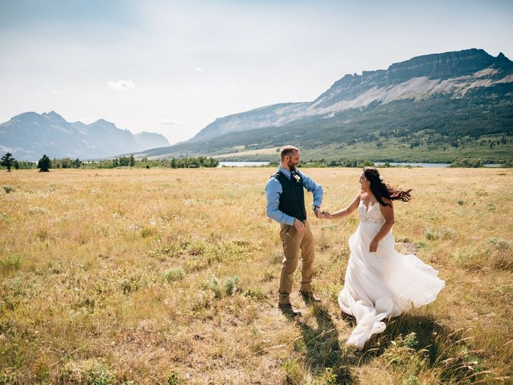 Tmx  Q7a2290 51 1006705 1571201127 Whitefish, MT wedding photography