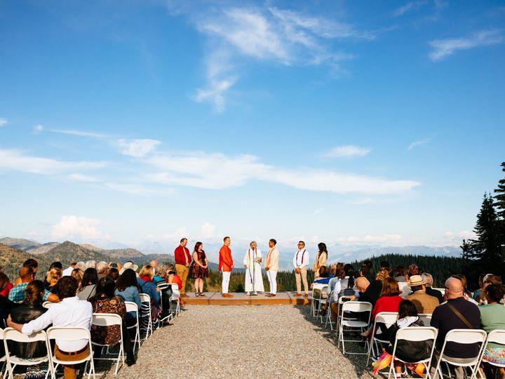 Tmx  Q7a4356 51 1006705 1571200661 Whitefish, MT wedding photography