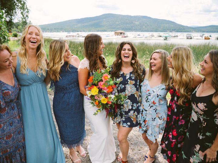 Tmx  Q7a8244 51 1006705 1571201483 Whitefish, MT wedding photography