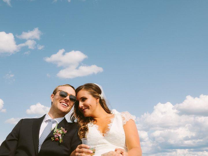 Tmx  Q7a8907 51 1006705 1571201482 Whitefish, MT wedding photography