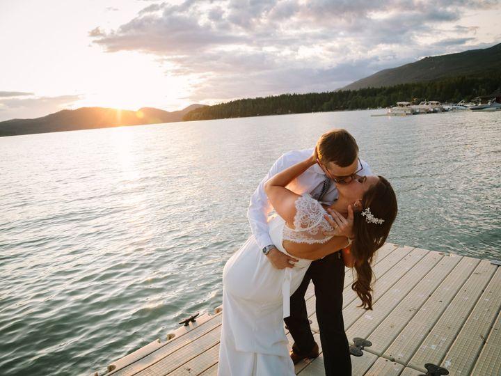 Tmx  Q7a9651 51 1006705 1571201483 Whitefish, MT wedding photography
