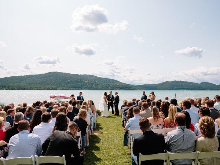 Tmx Sz2a2953 51 1006705 1571201468 Whitefish, MT wedding photography