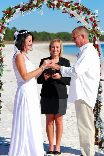 800x800 1421168170561 Ann And Troys Wedding Carrabelle Beach 12 13 14cor 1319763182529 Meganowensandelisweeneysept102011quincyfl