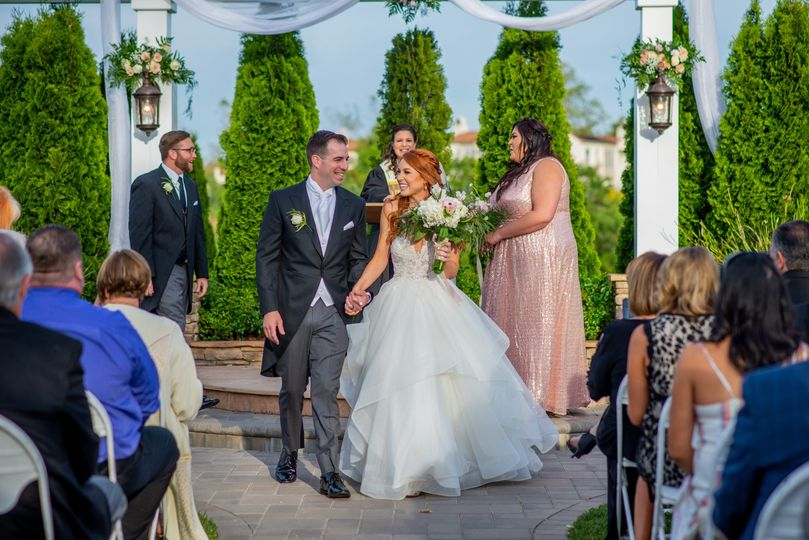 eagleridge ceremony api allireno 2019 wedgewoodweddings 2 51 606705 1562622361