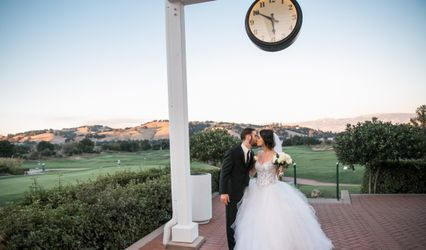 Eagle Ridge by Wedgewood Weddings 2