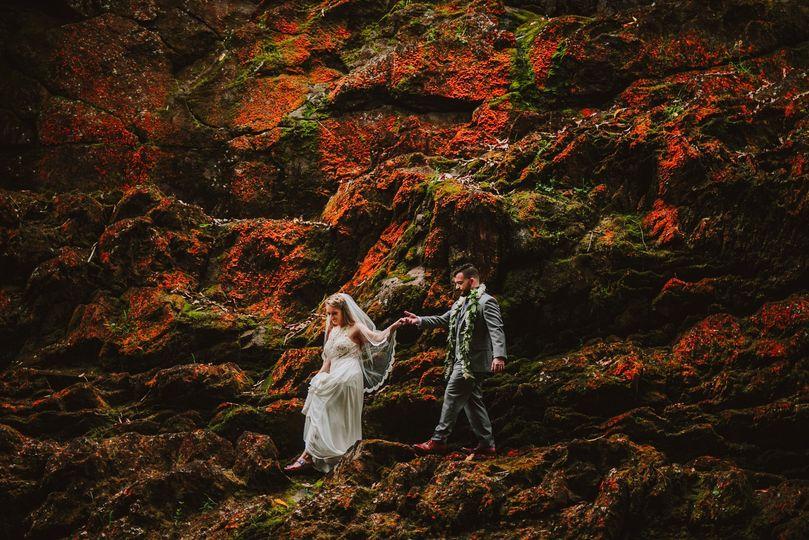 sarajasonhawaii wedding 6 2 51 746705 1558380952