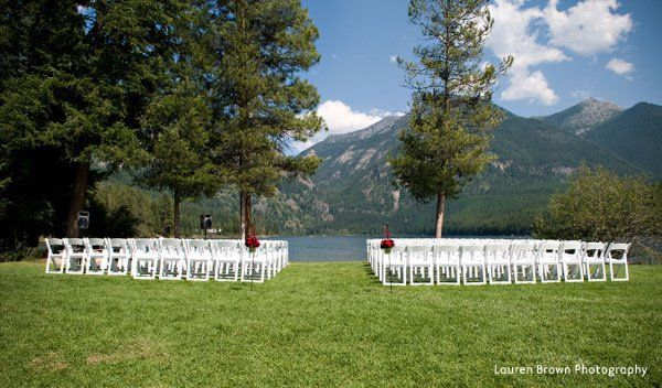 393557b504e0b988 1265652720884 wedding0002