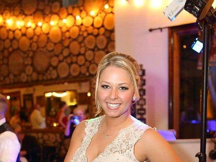 Tmx 1506107359012 Deer Cove Azle Texas Wedding And Event Venue 4 Azle, TX wedding venue