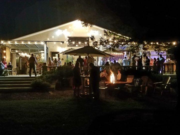 Tmx 1506107391209 Deer Cove Azle Texas Wedding And Event Venue 7 Azle, TX wedding venue