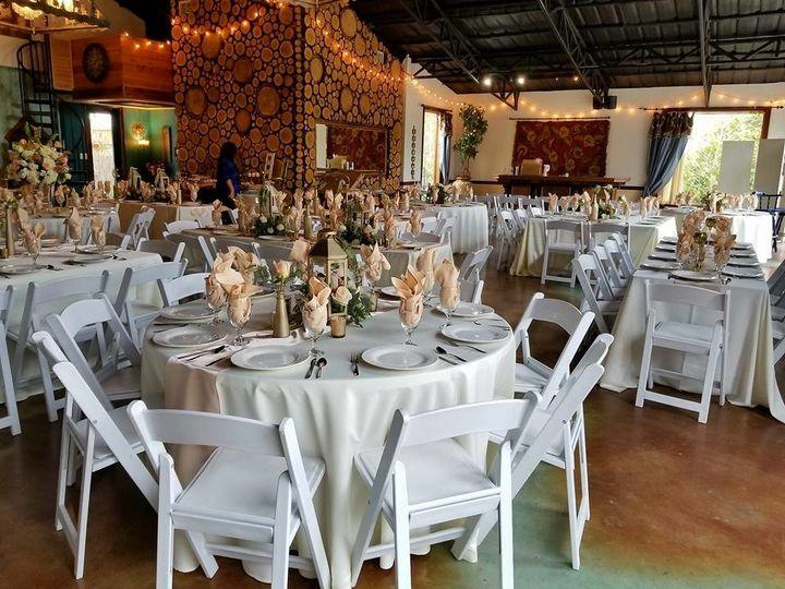 Tmx 1509561354064 Best Wedding Venue Azle Texas Special Event Planni Azle, TX wedding venue